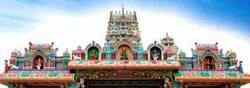 Pungudutivu panchangam is an online Thiru kanitha panchangam generated by Tamilsonline.com for the exact location of Pungudutivu Kannakai amman temple.